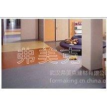 供应弗美克地坪漆为您简单介绍一下PVC地板