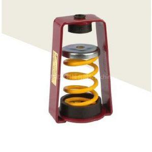供应空调制冷设备减震器 悬吊式空调箱减震器 悬吊风机减震器