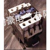 供应LC1-D32**LC1-D32交流接触器【施耐德浙江供应商】