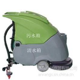 供应海宁皮革城用洗地机|海宁哪里买洗地机便宜
