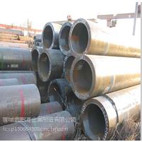 供应国标15CrMoG合金钢管 12Cr1MoVG合金钢管 保证质量
