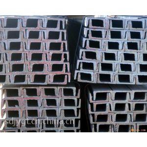供应广东国标槽钢 广东镀锌槽钢 海南镀锌槽钢 三亚镀锌槽钢
