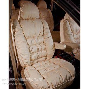 供应专车专用私人定制汽车沙发