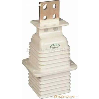 供应高压成套电器JYN2触头合