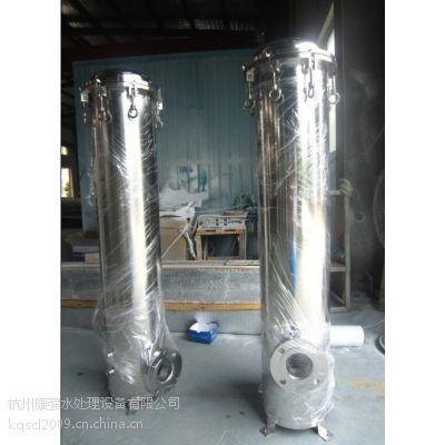供应全自动焊接机焊接不锈钢304精密过滤器(KQ-12芯)