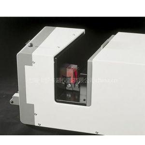 供应CM-3700A台式分光测色计CM-3700Anew 分光测色计(分光式/侧面端口)