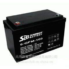 圣豹蓄电池 SBB蓄电池 圣豹ups蓄电池 圣豹蓄电池销售