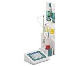 供应瑞士万通Metrohm809型自动电位滴定仪