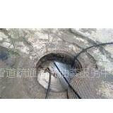 通州区马驹桥管道清洗15811547989马驹桥化粪池清理
