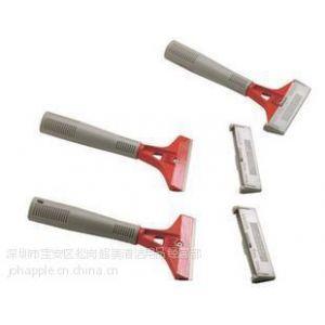 供应地板铲刀-批发清洁铲刀-开荒保洁铲刀