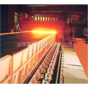 供应DS36㎡带式烧结机 红土镍铁矿烧结机
