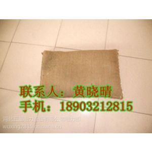 供应通州区吸水膨胀袋价格¥¥吸水膨胀袋厂家