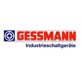 德国gessmann摊铺机 铣刨机 旋挖钻机等等 物料搬运类叉车