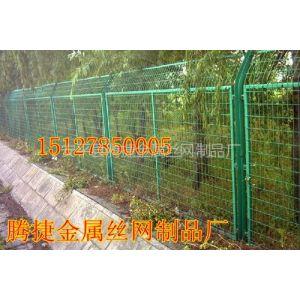 供应新沂护栏网|葡萄园镀锌防护栏|热镀锌爬滕网|铁丝网围栏|果园围墙网