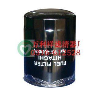 供应(万利祥)EX200-5挖掘机滤芯