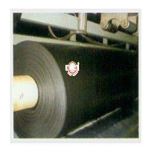 优质的复合土工布供应