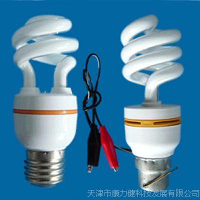 天津家用负离子灯十大品牌排名 康力健家用负离子LED灯生产批发