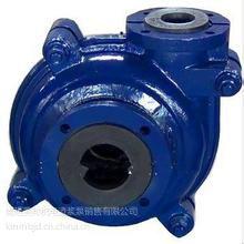 云南昆明橡胶渣浆泵2/1.5B-AH橡胶泵配件销售处昆明美邦机电设备有限公司