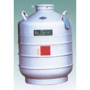 供应运输型液氮罐YDS-35B-80