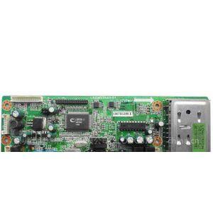 供应【LCD LED TV都适用 】液晶电视驱动板(V26方案S2)