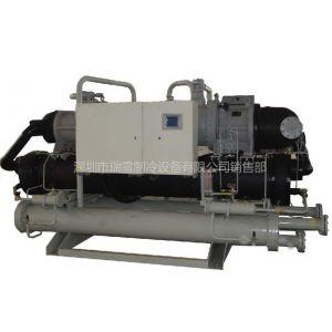 供应低温冷水机组-盐水冷冻机组-乙二醇冷冻机-螺杆式冷冻机-冷库维修-冷水机维修