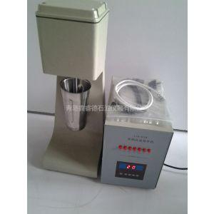 供应变频高速搅拌机、变频高速搅拌机/鑫睿德变频高速搅拌机