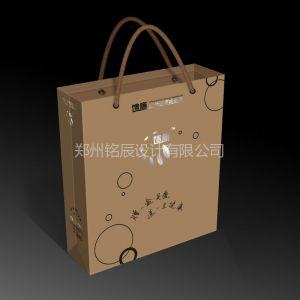 供应郑州手提袋制作价格,专业手提袋生产,手提袋设计印刷