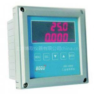 供应工业在线PH计 PHG-206型工业PH计