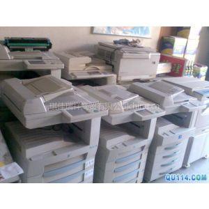 """供应【精品促销】-""""照片打印机租赁""""北京打印机出租\"""