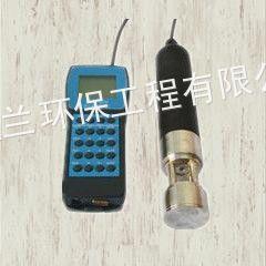 供应pm2.5智能粉尘检测仪 粉尘检测仪价格