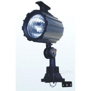 供应英工作灯  机床灯具  数控机床照明工作灯