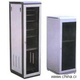 网络机柜|机箱机柜|江苏网络机柜