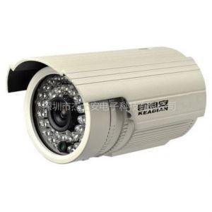 供应新型项目诚招代理 电子厂诚招代理 监控摄像机诚招代理 的摄像机