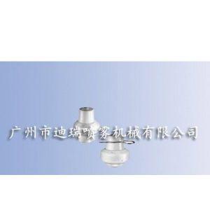 供应罐洗旋转式喷嘴27500型、28500型