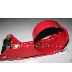 供应铁质加长型48/60胶带切割器