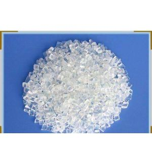 供应热塑性聚氨酯:1185A、1085A、3090AF、2085A、