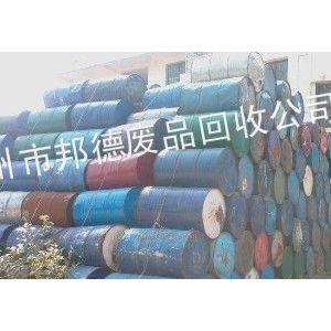 供应南朗回收废液压油,从化哪里回收废机油价格,容桂收购废液压油