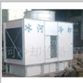 供应闭式横流冷却塔
