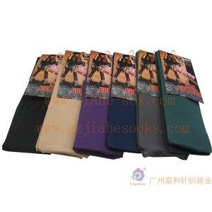 供应连裤袜,丝袜加工厂,加厚丝袜裤,广州嘉和针织袜业