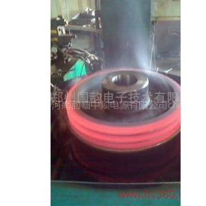 供应直径145轴淬火机床|数控机床锻造切割设备厂家