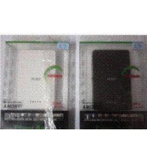 供应FOST移动电源FP-M10000B