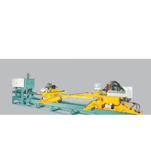供应拉直机/机械及行业设备/机械项目合作///