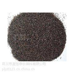 供应供应广东深圳金刚砂滤料|地坪金刚砂