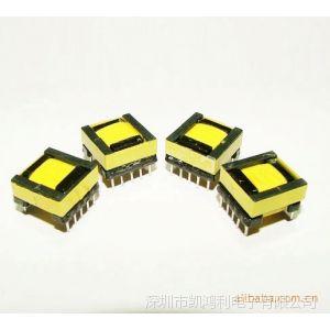 供应EPC19 EPC13逆变贴片变压器,SMD变压器,贴片变压器厂家,凯鸿利