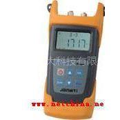 供应光纤寻障仪型号:SJ23-3304N/中国