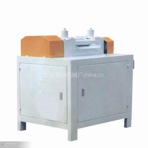 安徽河南江西贵州湖南湖北厂家供应ZHJX切粒机振航塑料机械