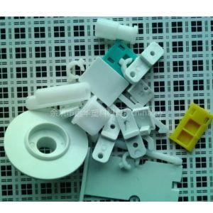 供应汽车塑料模具