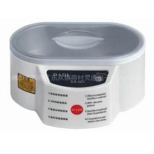 DADI963 小型超声波清洗机 眼镜超声波清洗器