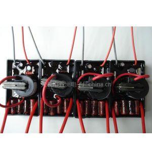 供应12V户外太阳能杀虫灯高压包