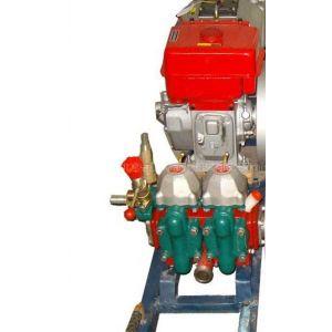 供应峨眉柴油机,高山输水泵,抽水泵,180-48高压泵,山区植树造林浇水设备,绿篱机割灌机,园林机械